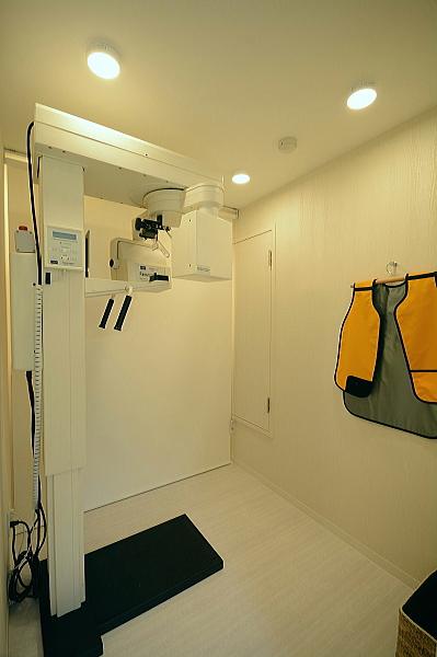 池袋医院 医院内の様子11