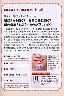L25(リクルート)2008年6月6日号内容