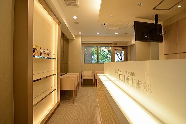 渋谷医院 医院内の様子1